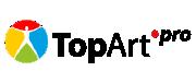 TopArt.pro